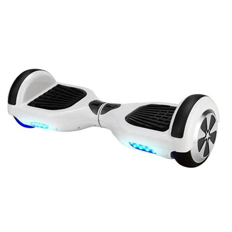 hoverboard kaufen hoverboard vergleich hoverboard test 2017 mini segway