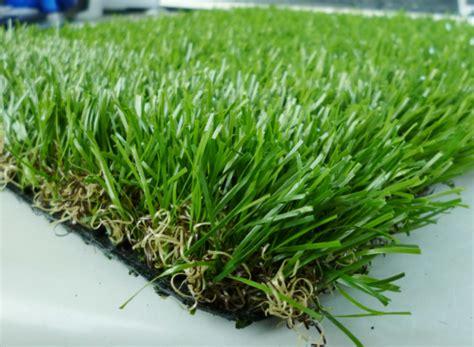tappeto erboso sintetico prato sintetico eco green service