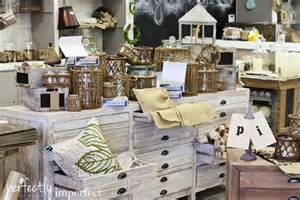 Home Decor Stores Shop Talk New In The Shop This Week Alabama Shops And Vintage