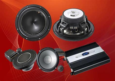 Din Oris Aio 2680mtk Gps On 1 audiomobilbsd jual tv mobil murah paket audio mobil