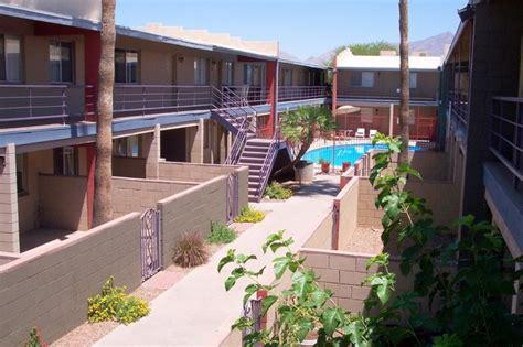 tucson appartments tuscany apartment homes rentals tucson az apartments com