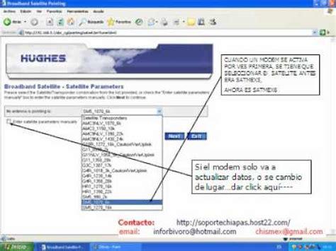 tutorial internet via satellite gratis instalar antena para internet via satelite configurar
