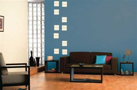 asian paints design for living room coma frique studio