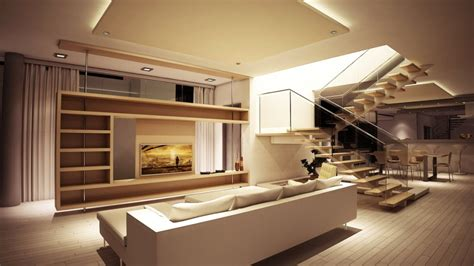 designer livingrooms 25 living room ideas for your home in pictures