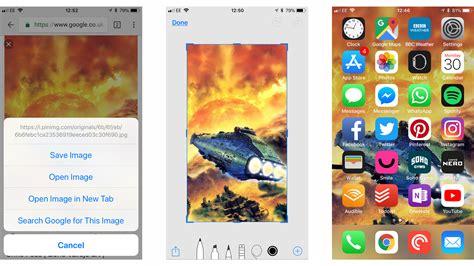 iphone  ipad wallpapers macworld uk