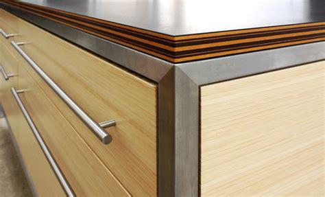 Cascade Countertops by Cascade Countertop Ranier Kitchen