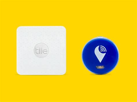 tile  trackr  bluetooth tracker   buy