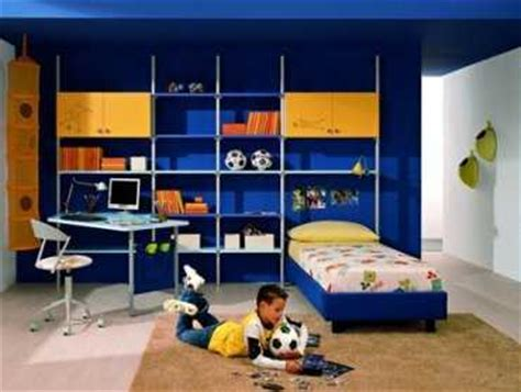 bedroom ideas for 12 year olds romantic ambience from boy bedroom ideas 5 year old newborn baby boy bedroom