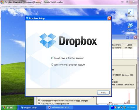 dropbox logout increase dropbox space for free windows cozy lakeside