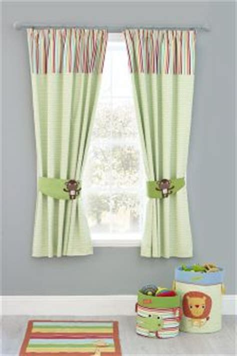 Buy Home Nursery From The Next Uk Online Shop Next Nursery Curtains