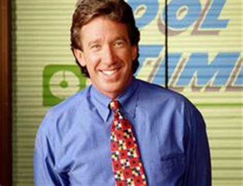 1000 images about tim allen on tim allen