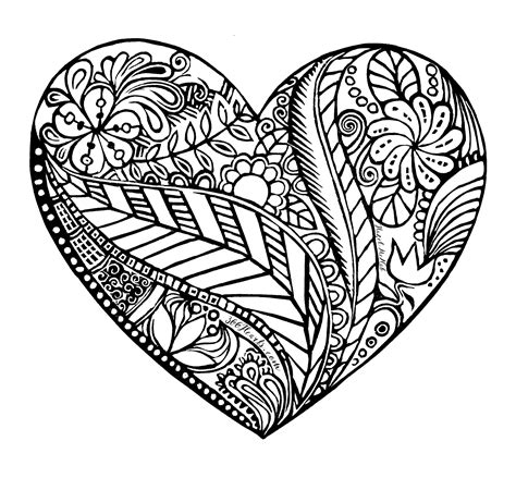 hear colors a to color by 366hearts teachkidsart