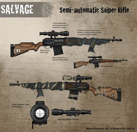 pin by apocalypse on weaponry post apocalyptic weapons search all of