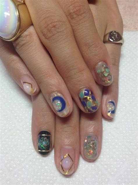 New Sammy Lotion Ada Glitter 71 best nails new years images on