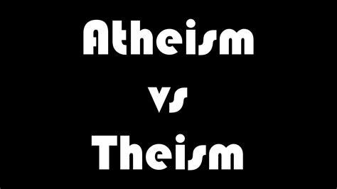 600 atheism vs theism debates atheism vs theism debate at liu post youtube