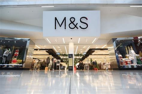 marks and spencer opening hours opening times for marks and spencer during the
