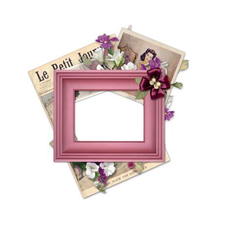 decorar fotos gratis en linea marcos para foto gratis en linea apexwallpapers