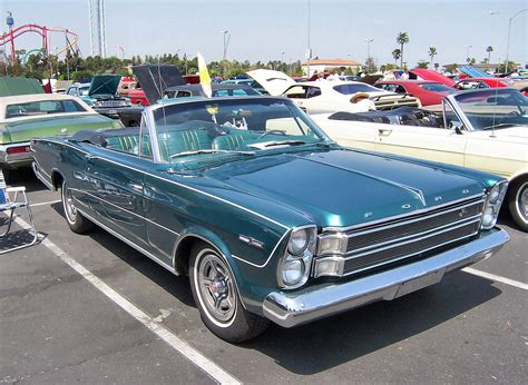 books on how cars work 1966 ford galaxie electronic throttle control file 1966 ford galaxie 7 liter jpg wikimedia commons