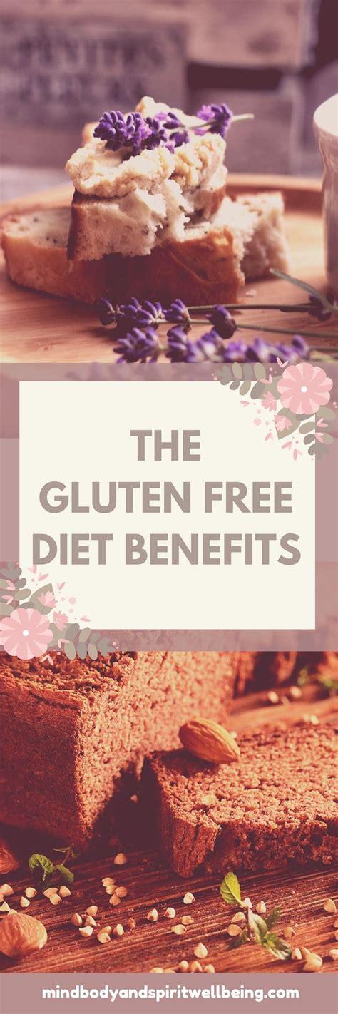 gluten intolerance and mood swings best 25 gluten free diet benefits ideas on pinterest