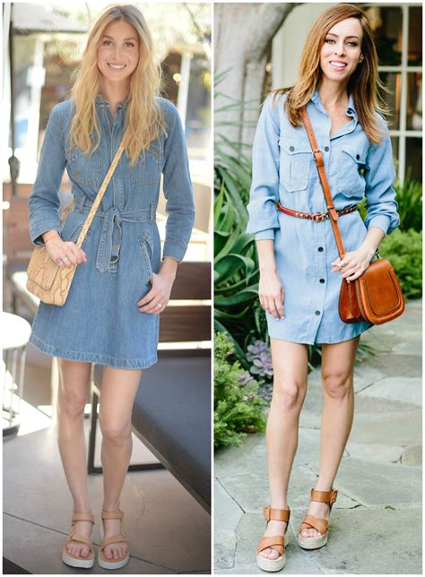 Cute Simple Everyday Dresses