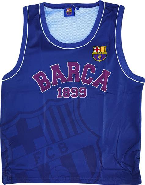 T Shirt Fc Barcelona fc barcelona t shirt 6yo