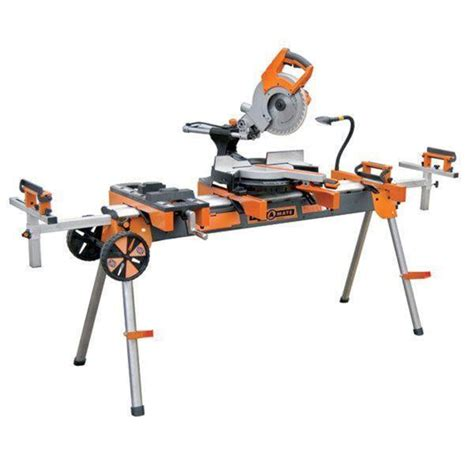 table saw miter reviews best miter saw stand reviews 2017 buying guide