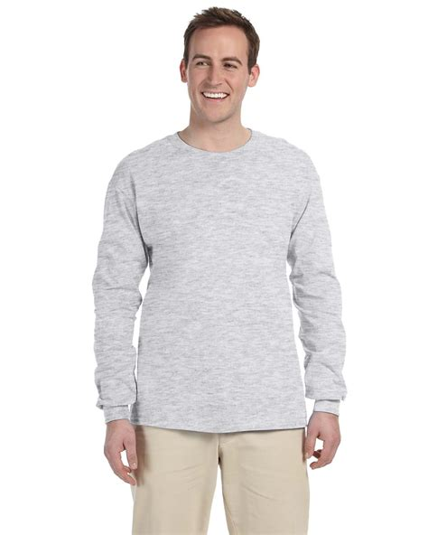 T Shirt Consina Tsmc 711 augusta sportswear 711 youth ringer t shirt