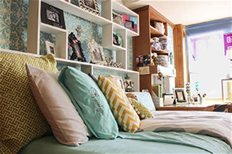 insurance for student housing renters insurance housing ttu