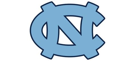 north carolina tar heels bars team bar finder
