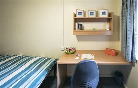 derby brookside student accommodation