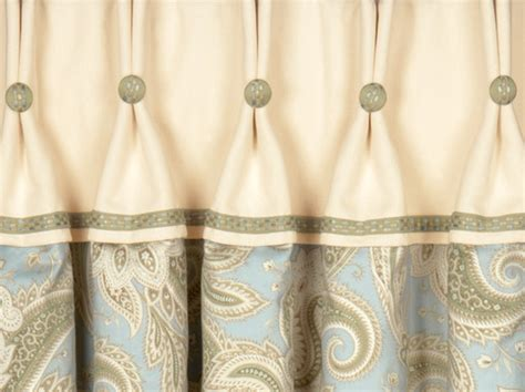 cheap pinch pleated drapes how to choose the best pinch pleated drapes crowdbuild for