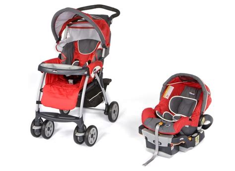 chicco cortina stroller chicco cortina keyfit 30 travel system stroller consumer