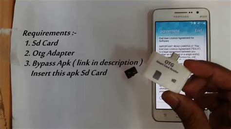 how to bypass the samsung galaxy s4 lock screen password disable bypass google account lock on any samsung phone