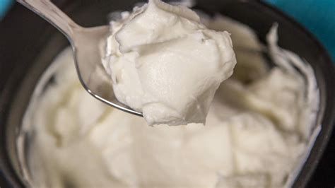 yogurt greco fatto in casa yogurt greco fatto in casa