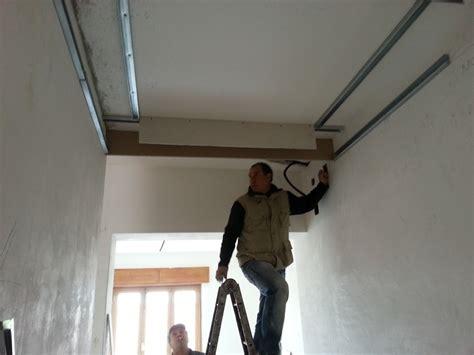 soffitto di cartongesso soffitto in cartongesso idee ristrutturazione casa