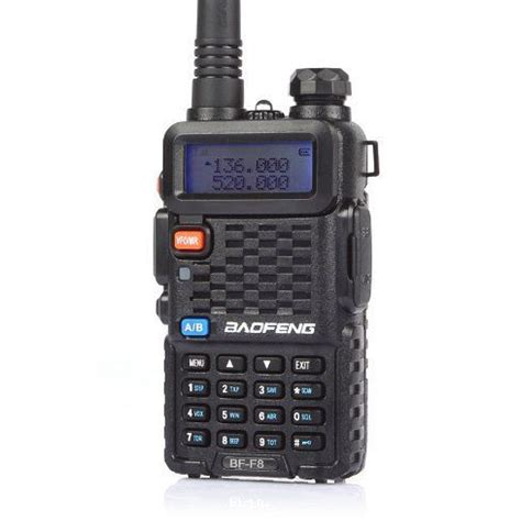 Baofeng Bff8bf F8 Walkie Talkie Uv 5r 2nd Black Lcd Display 39 best rotuladores images on marker markers