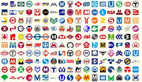 mensajes subliminales fedex 21 logos corporativos con mensajes quot subliminales quot