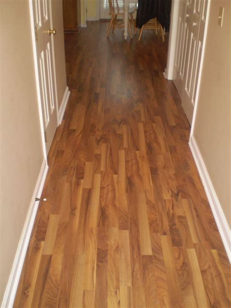 Hardwood Flooring Cheap Decoration Is Laminate Flooring Real Wood In Your Livingroom Laminate Hardwood Flooring Or
