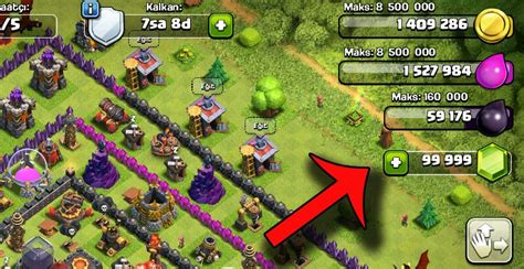 game coc cheat mod tricky learn