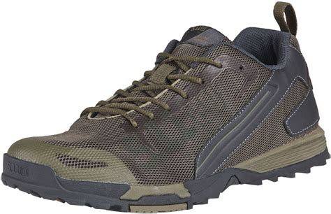 Shoes Tactical 5 11 5 11 tactical recon trainers