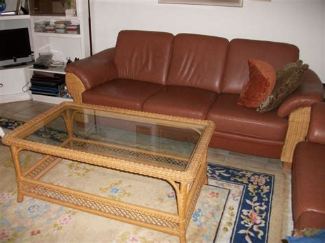 give away sofa to moving from birmensdorf zh furniture to sell or give