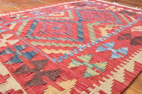 Wholesale Kilim Rugs by Wholesale Trade Turkish Afghan Rugs Mosaic