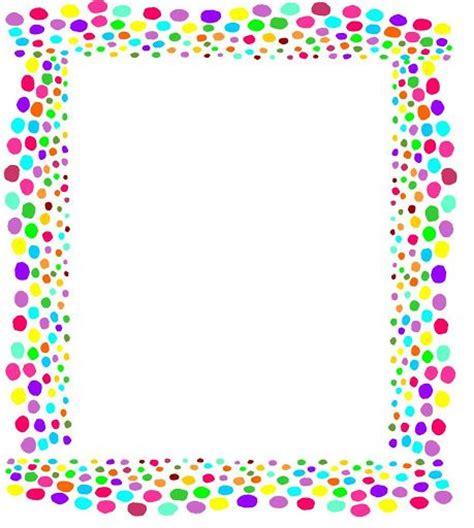 imagenes de margenes matematicas bordes judy b 193 lbumes web de picasa borders