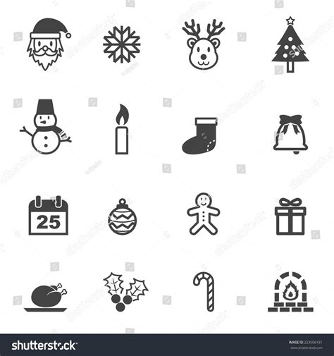 christmas tree text symbol text symbols sanjonmotel