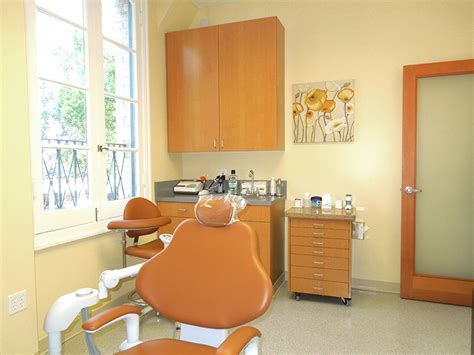 comfort dental pasadena comfort dental pasadena 28 images dental office