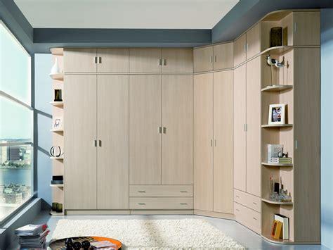 c mo hacer un vestidor ideas para vestidores 59 armarios abiertos muy modernos