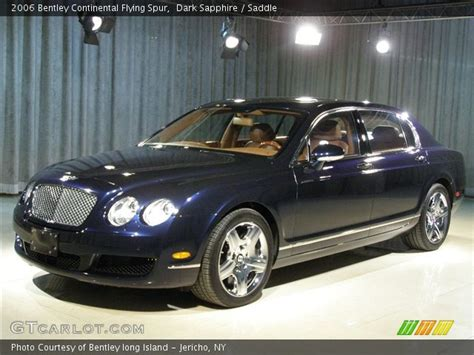 2006 bentley flying spur interior 2006 bentley flying spur interior related keywords 2006