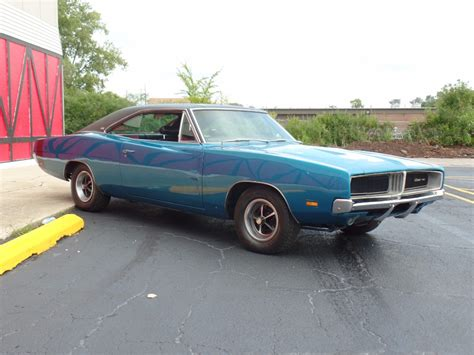1969 dodge charger se 1969 dodge charger se 2 owner mopar from socal california