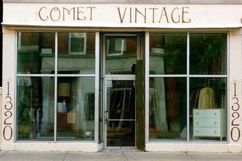 house beautiful customer service comet vintage in pilsen beautiful shop great customer