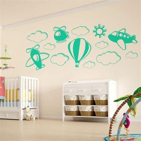 vinilo decorativo infantil vinilo decorativo infantil in136 love pinterest